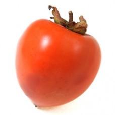 Райска ябълка - Хеакуме