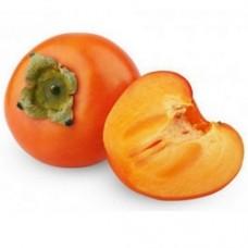 Райска ябълка - Костата