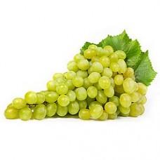 Бяло винено - Шардоне