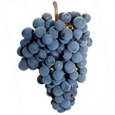 Червено винено - Мерло
