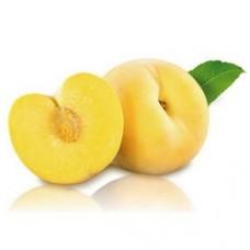 Праскова - Местна жълта