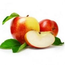 Ябълка - Айвания