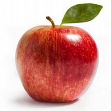 Ябълка - Цар Александър