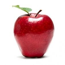 Ябълка - Червена превъзходна