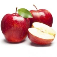 Ябълка - Флорина