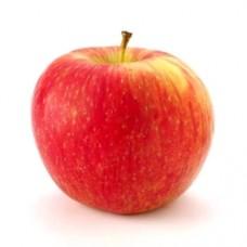 Ябълка - Фуджи