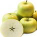 Ябълка - Шарден