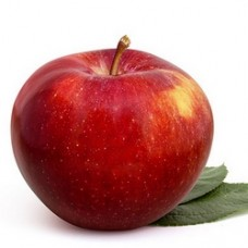 Ябълка - Мелроуз