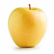 Ябълка - Муцу