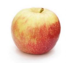 Ябълка Петровка