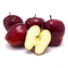 Ябълка - Старкримсон