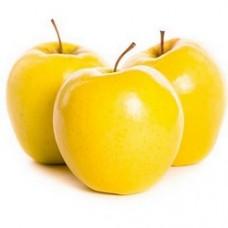 Ябълка - Златна превъзходна